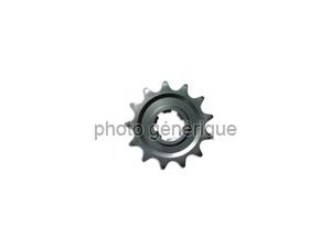 Pignone Xt 350 85-98