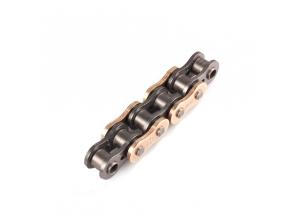 Kit trasmissione Alluminio DUC 848 STREETFIGHTER 12-15 FOR PCD2