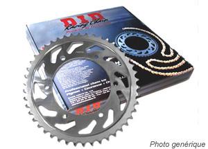 Kit trasmissione MBK X-Limit 50 97-01 [8 x Ø8.5]