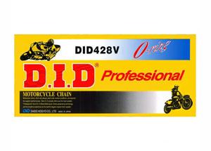 Kit trasmissione DINLI DIVERS