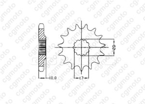 Pignone Hva 125 Wr/Cr 98-99