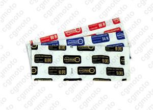 Kit trasmissione Aprilia 50 Rx