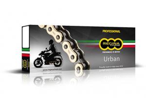 Kit trasmissione Derbi Gpr 50 Racing/Nude