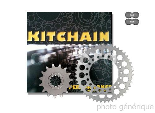 Kit trasmissione Eton 50/100 Draco