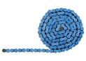 420 Hyper Rinforzata 132  – Blu