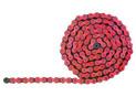 420 Hyper Rinforzata 132 - Rosso