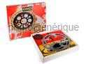 Kit trasmissione Aprilia 50 Rx 95 02