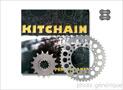 Kit trasmissione Aprilia 50 Rx/Mx Racing