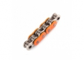 Catena A520XHR2-O MRS ORANGE