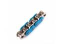 Catena A520XRR-B BLUE ARS