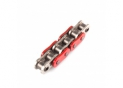 Catena A525XHR3-R MRS RED